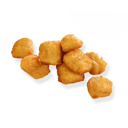 isola-fish-kibbeling-1