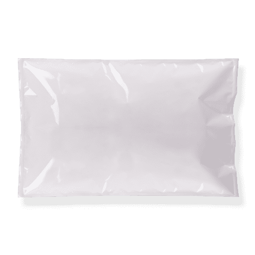 Blanko Label