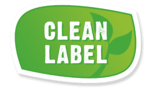 isola-fish-cleanlabel-logo