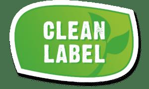 isola-fish-cleanlabel-logo