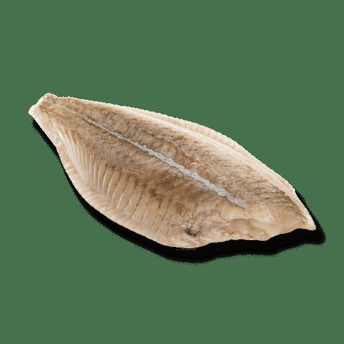 isola-fish-bot-filet-dubbeldekker