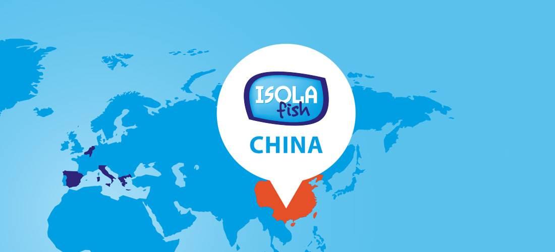 isola-fish-china-1