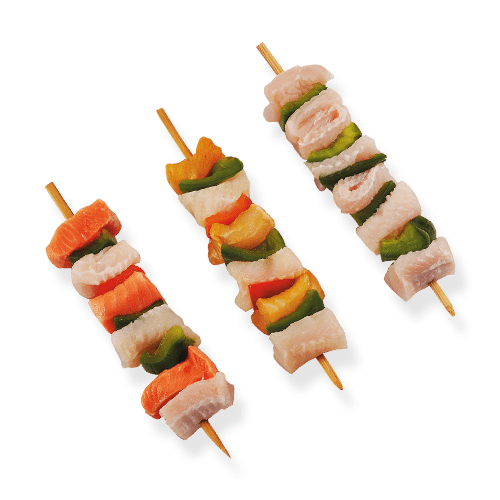 isola-fish-visspiezen
