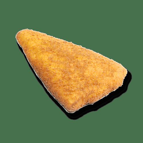 isola-fish-koolvisstaart-gepaneerd
