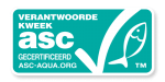 isola-fish-asc-logo
