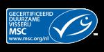 isola-fish-msc-logo