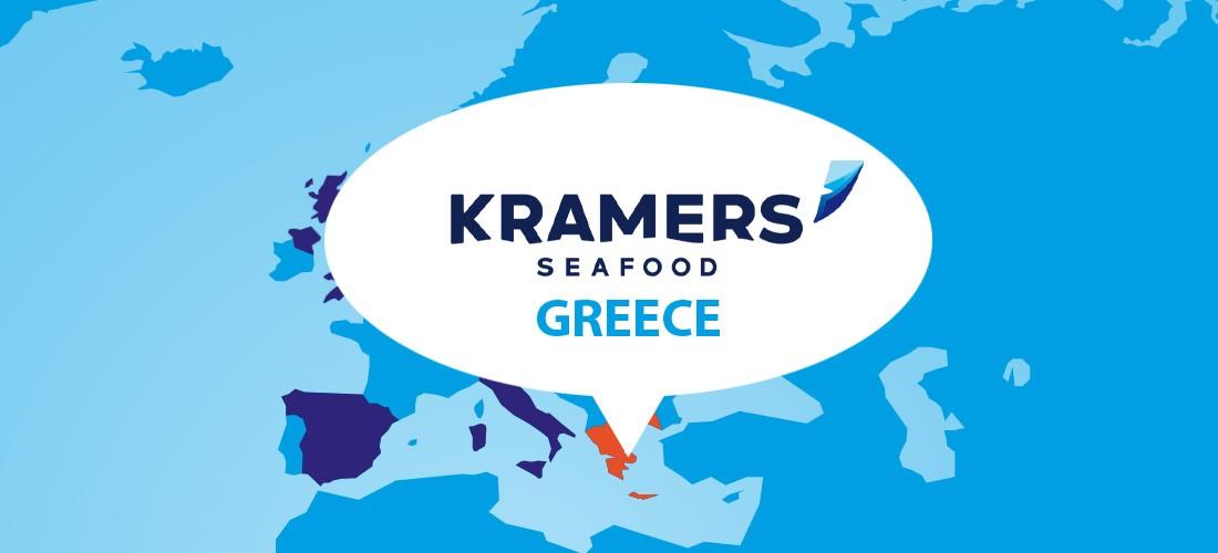 greece-kramers-seafoo