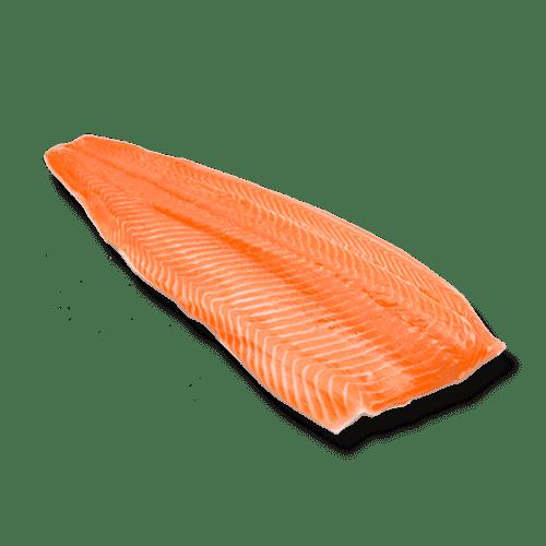 isola-fish-zalmfilet-naturel