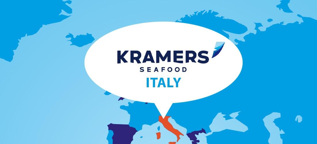 italy-kramers-seafoo