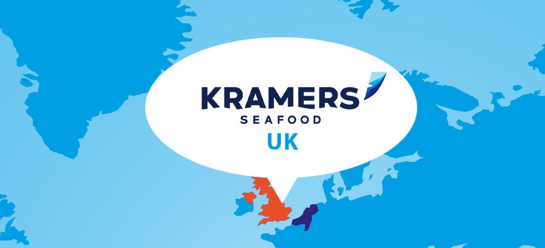 uk-kramers-seafoo